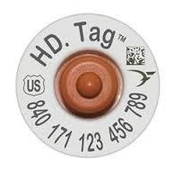tag-1