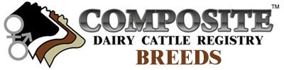 dairy_logo_clear_sm-breeds