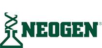 neogenlogo-taller